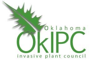okipc-logo-trans