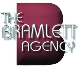 BRAMLETT LOGO Hi RES
