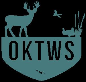tws-logo-color